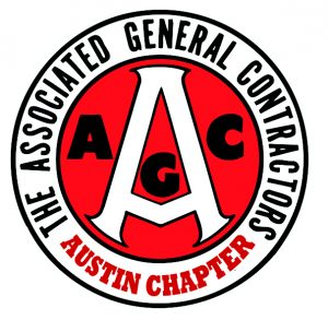 AGC Austin