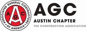 AGC_Austin_Full_Color_Horizontal