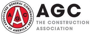 AGC_logo_horiz_on_white